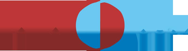 logo-tango-ouest