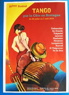 l-affiche-qui-annoncera-la-10e-edition-du-festival-tango-par_2489449_295x405p