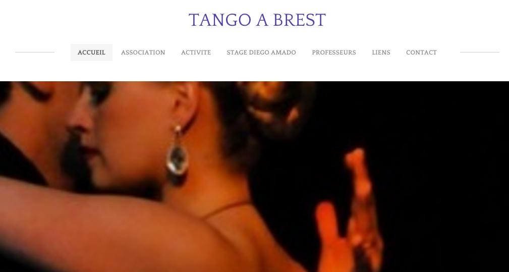 tangoabrest