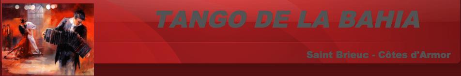 tangobahia