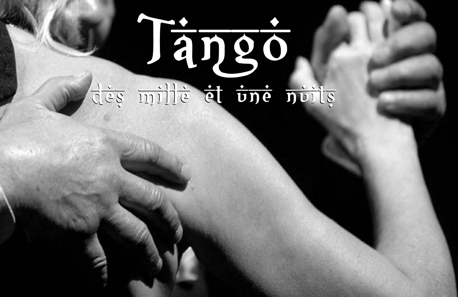 tango-mille-une-nuits
